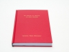 rotes Buch A4